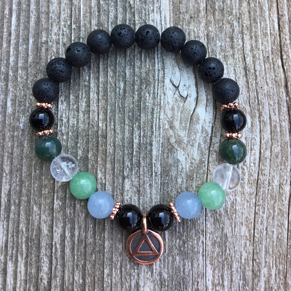 Jewelry - Anti-inflammation bracelet and pain relief